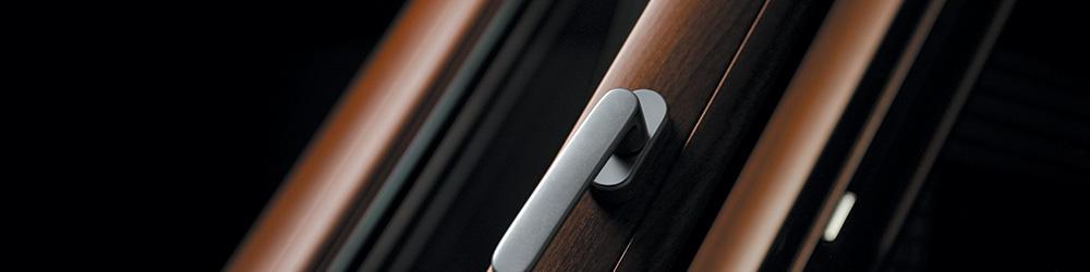 Fenetre pvc Charme mini Oknoplast <p>Leader de la menuiserie PVC, Oknoplast présente sa gamme «Charme Mini». Effectivement, cette dernière fenêtre, présentée par le fabricant, fournit 22% de luminosité en plus…</p>