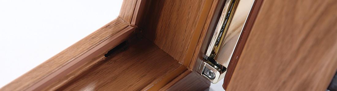 Une extension de la gamme Winergetic Premium en adéquation avec une utilisation au quotidien. <p>La gamme complète de fenêtres de la marque Oknoplast en PVC Winergetic est reproduite en porte-fenêtre…</p>