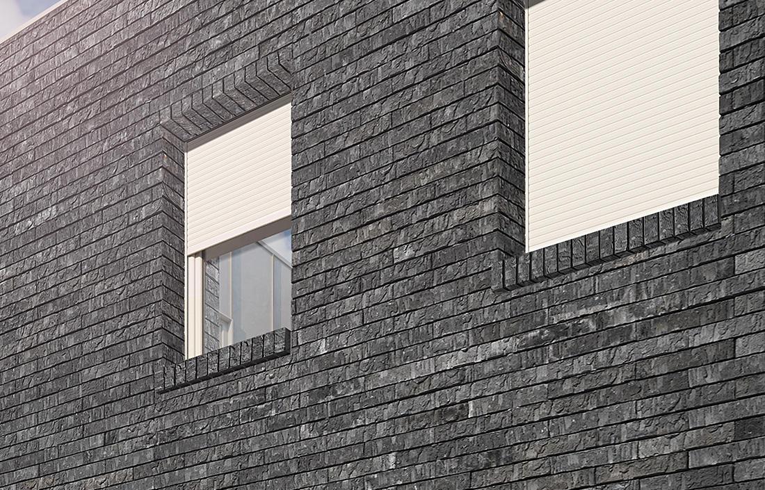 Les volets roulants Charme : une solution esthétique <p>Les volets roulants de l'entreprise Oknoplast apportent une solution décorative propre à chaque maison et appartement. Tous les modèles de volets roulants…</p>