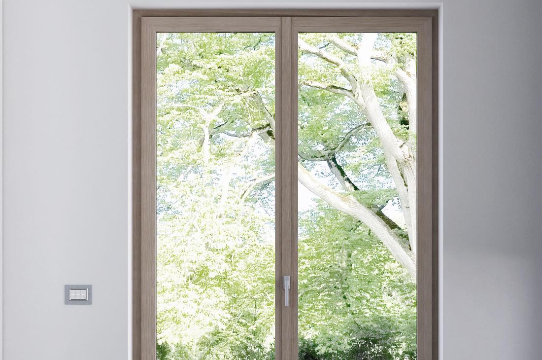 LA FENÊTRE PVC PIXEL : UN NOUVEAU PROFILÉ AU DESIGN 100 % CONTEMPORAIN POUR UNE LUMINOSITÉ EXCEPTIONNELLE <p></p> <p>Nous avons besoin de lumière naturelle. Ses bienfaits sont innombrables : elle…</p>
