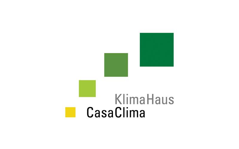 CERTIFICATION CASA CLIMA